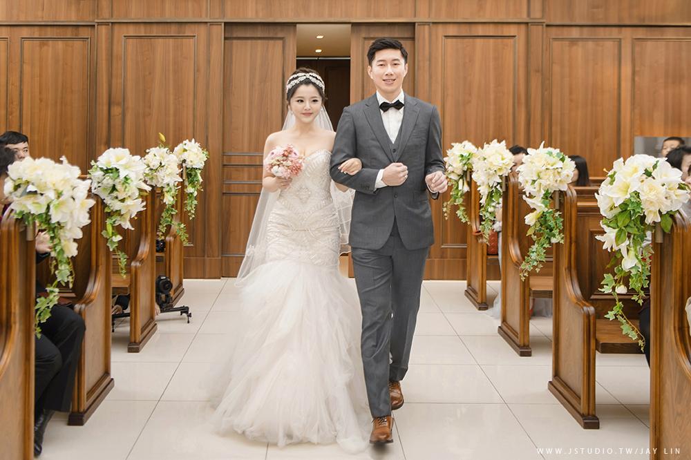 婚攝 台北婚攝 婚禮紀錄 婚攝 推薦婚攝 翡麗詩莊園 JSTUDIO_0057