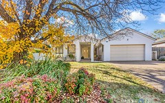 6 Elmslie Place, Curtin ACT