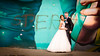 wedding pix in the street (grahamrobb888) Tags: bucharest summer romania d800 nikond800 nikon nikkor nikkor50mmf18 wedding street graffiti