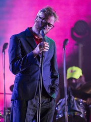 "The National - Primavera Sound 2018 - Viernes - 4 - M63C6926 • <a style=""font-size:0.8em;"" href=""http://www.flickr.com/photos/10290099@N07/41789725584/"" target=""_blank"">View on Flickr</a>"
