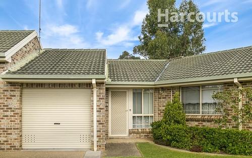 2/13 Chisholm Cr, Bradbury NSW 2560