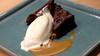 aq restaurant (2018) (encantadisimo) Tags: brownie toffee helado vainilla