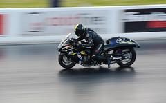 Turbo Busa_0199 (Fast an' Bulbous) Tags: bike biker motorcycle dragbike draf strip race track santapod fast speed outdoor power motorsport nikon