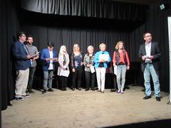 0 Guanyadors II Premi de Música Ciutat de Mataró (8)