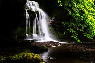 Cauldron-Falls