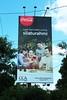 IMG_2777 (hendra_artpro) Tags: jasaadvertisingbanjarmasin jasaadvertisingkalimantanselatan indonesia advertisingmurah advertisingprofesional advertisingterperaya advertisingtepatwaktu banjarmasin indooradvertising outdooradvertising rekondisi reklame papannama neonbox neonboxled neonboxslim huruftimbulacrylic huruftimbulgalvalum huruftimbulstainless huruftimbulkuningan baliho sewabaliho sewatitikbaliho rangkabaliho bando billboard signage signagedigital digitalprinting cuttingsticker mobilbranding pylon tower painting videotron runningtext konstruksi pontianak singkawang banjarbaru balikpapan palangkaraya bontang samarinda tarakan batam jakarta bandung bekasi bogor cimahi cerebon depok sukabumi tasikmalaya banjar magelang pekalongan purwokerto salatiga semarang surakarta amuntai tanjung kotabaru sampit barabai rantau binuang martapura balangan sungaidanau marabahan