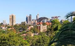 3/44-50 Bent Street, Neutral Bay NSW