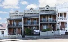 211 St John Street, Launceston TAS