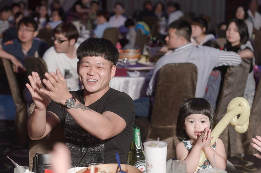 41848650775 955f98f81f o [台南婚攝]ZC&LC/東東永康幸福館