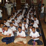 Visit To Gagangiri Ashram & Ganpati Darshan (6)
