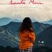 Señorita María, la falda de la montaña, de Rubén Mendoza