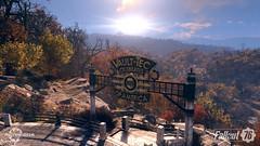 Fallout-76-130618-022