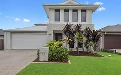 806 Park Avenue, North Albury NSW