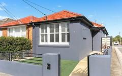 1 Garden Street, Eastlakes NSW