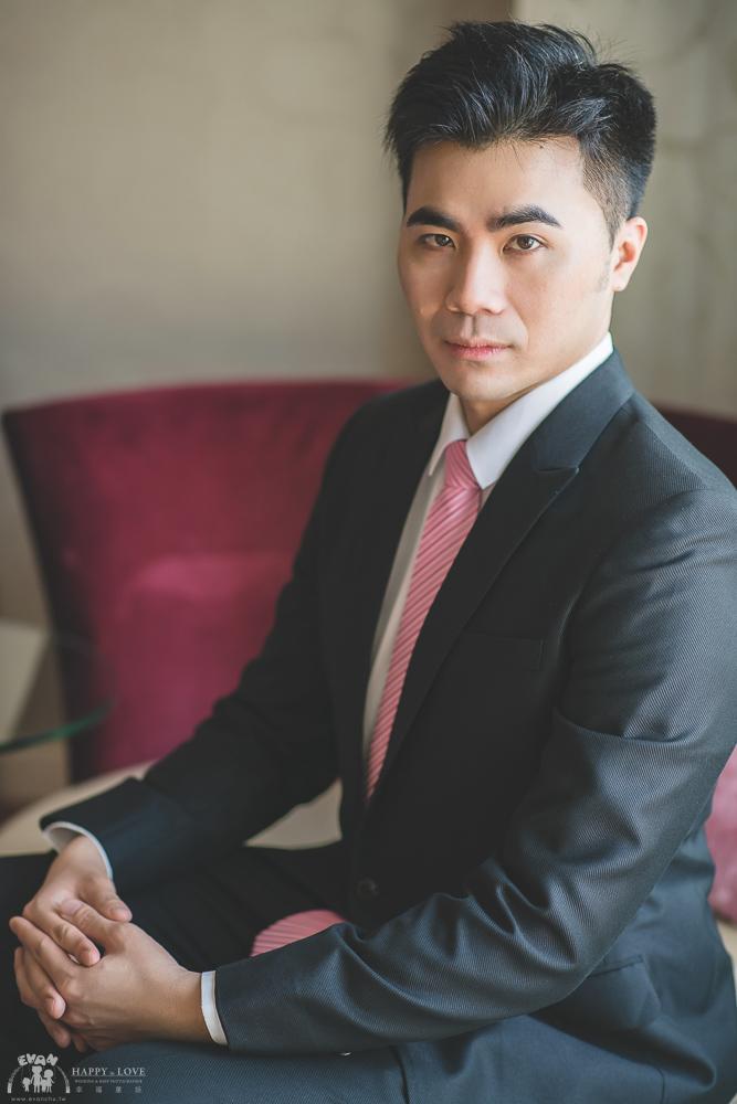 婚禮紀錄-維多利亞-婚攝小朱爸_0016
