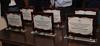 FOTO_Homenaje Víctimas Franquismo_06 (Página oficial de la Diputación de Córdoba) Tags: diputación de córdoba antonio ruiz homenaje víctimas franquismo dictadura memoria histórica isabel ambrosio juan pablo durán deza rosa aguilar francisco alcalde
