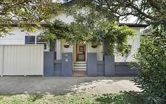 68 Piper Street, Lilyfield NSW
