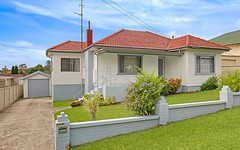 7 Hillcrest Street, Wollongong NSW