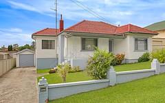 7 Hillcrest Street, Wollongong NSW