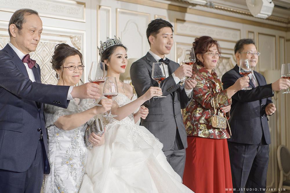 婚攝 台北婚攝 婚禮紀錄 婚攝 推薦婚攝 翡麗詩莊園 JSTUDIO_0091