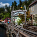 Creek Street Ketchikan Alaska (3 of 3)