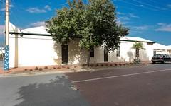 118A, B & C Gibson Street, Bowden SA