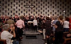 Le Madrigal de Nîmes & Ensemble Colla Parte dirigés par Muriel Burst - IMBF2326 (6franc6) Tags: 6franc6 30 2018 choeur chorale collaparte concert gard juin languedoc madrigal madrigaldenîmes musique occitanie orchestre soliste