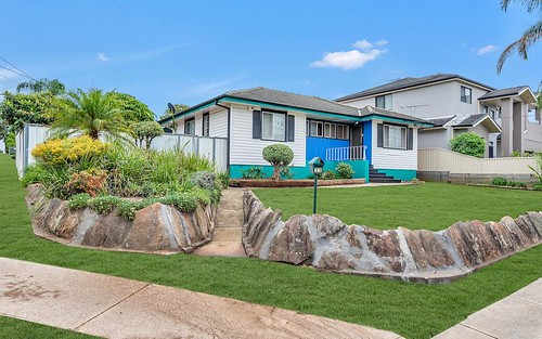 33 Beaumont St, Smithfield NSW 2164