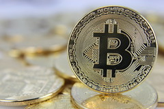 Bitcoin Stock Image (Crypto360) Tags: bitcoin cryptocurrency crypto cryptocoin btc net pay background bank banking blockchain business cash coin coins commerce concept currency decentralized digital economy electronic eth ether ethereum exchange finance financial gold growth internet investment market mining money network online payment ripple silver stack symbol trade virtual web xrp