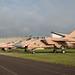 EGWC - RAF 100