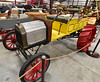 1917 Fond-Du-Lac Ford Model T (D70) Tags: fond du lac tractor conversion truck fonddulac 1917 ford model t based 1916 850 lbs 150 theheidrickaghistorymuseumwoodland california usa