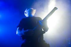 Meshuggah_7