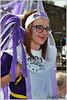NCAC-090618-40478 (Nick-R-Stevens) Tags: northamptoncarnival carnival music dancers dancing majorettes cheerleaders brassband performance caribeancarnival charity