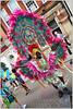 NCAC-090618-40346 (Nick-R-Stevens) Tags: northampton northamptoncarnival carnival music caribean dancing dancers performance costumes charity 2018 majorettes cheerleaders brassband caribeancarnival