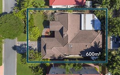 34 Arcadia Street, Eight Mile Plains QLD