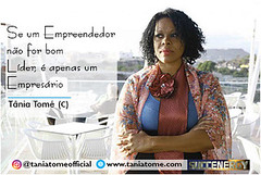 Executive Coach & CEO Tania Tome (mbusinessmozmagazine) Tags: tania tome tânia tomé succenergy coach coaching mentor mentoring mentora liderança palestrante lider empreendedora entrepreneurship tony robins coaches best speaker leadership motivational inspirational africana motivadora inspiracional melhor vencedora award winner ambassador embaixadora myles munroe rico rica money enriquecer health wealth riqueza guru