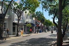 Key West (Florida) Trip 2017 0363Ri 4x6 (edgarandron - Busy!) Tags: florida keys floridakeys keywest duval duvalstreet
