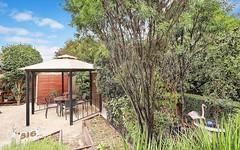 58 Stansmore Avenue, Prestons NSW