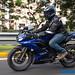 2018-Yamaha-R15-V3-2