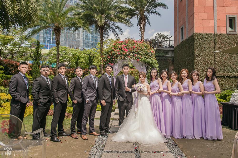 婚禮紀錄-維多利亞-婚攝小朱爸_0154
