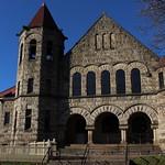Old Fourth United Presbyterian Church thumbnail