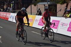 Tour de Yorkshire 2018 Sportive (217) (rs1979) Tags: tourdeyorkshire yorkshire cyclerace cycling tourdeyorkshiresportive tourdeyorkshire2018sportive sportive tourdeyorkshire2018 tourdeyorkshire2018stage4 stage4 leeds westyorkshire theheadrow headrow