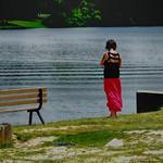 girl by the lake thumbnail