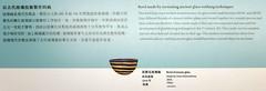 L1070767 (H Sinica) Tags: hongkonghistorymuseum britishmuseum glass bowl