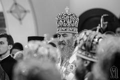 День-памяті-князя-Ігоря-30
