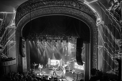 061618_JessiesGirl_47b (capitoltheatre) Tags: capitoltheatre housephotographer jessiesgirl thecap thecapitoltheatre 1980s portchester portchesterny livemusic