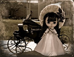 """BaD June 18 - Victorian • <a style=""""font-size:0.8em;"""" href=""""http://www.flickr.com/photos/52244399@N05/42169979464/"""" target=""""_blank"""">View on Flickr</a>"""