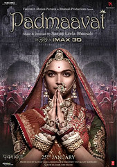 Padmavat 2018 DVDRip Full Hindi Movie Download x264 (ismailsourov) Tags: padmavat 2018 dvdrip full hindi movie download x264 httpwwwmovie4tagga201806padmavat2018dvdripfullhindimoviehtmlimdb rating 7210genre drama history romancedirector sanjay leela bhansalistar cast deepika padukone ranveer singh shahid kapoorlanguage hindivideo quality 720pfilm story set medieval rajasthan queen padmavati is married noble king they live prosperous fortress with their subjects until an ambitious sultan hears padmavati's beauty forms obsessive love for mewar|| free via single links 11gb ||torrent linkdownload linkshttpsmyimgbidimages20180619padmavat2018dvdripfullhindimoviedownloadx264jpg