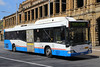 MO-1236, Eddy Avenue, Sydney, September 15th 2014 (Southsea_Matt) Tags: mo1236 1236 mercedesbenz o405nh customcoaches citaro sydneybuses september 2014 spring canon 60d australia newsouthwales sydney eddyavenue route395