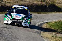 Rally Monferrato e Moscato 2017 (Tripodi Massimiliano) Tags: rally monferrato moscato 2017 ford fiesta r5
